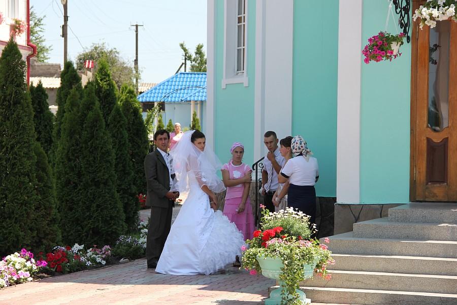 Знай что ты пьешь 2012 Украина  4й день 27