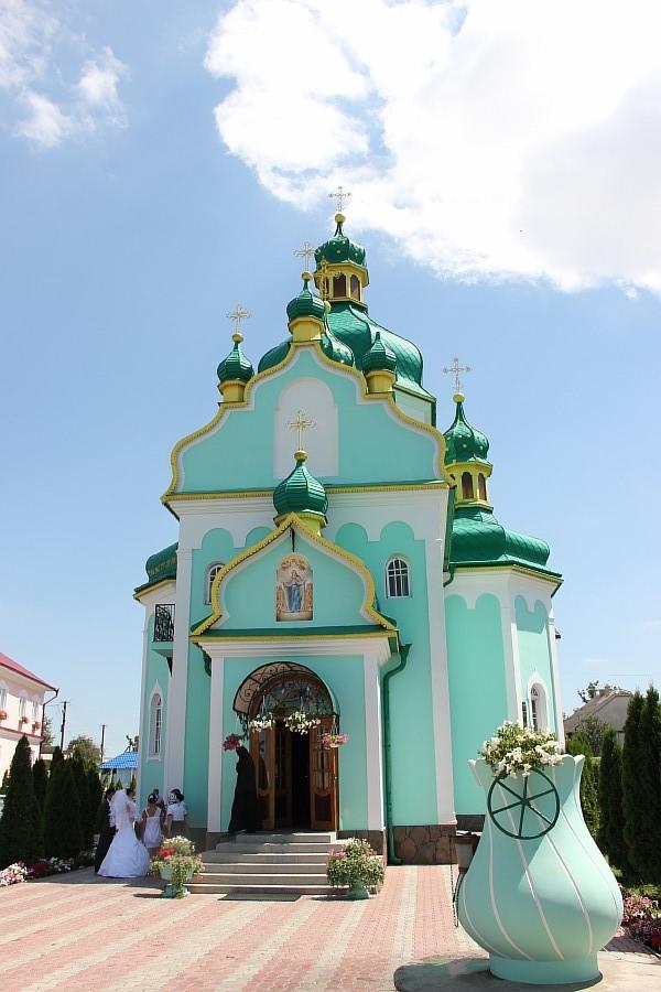Знай что ты пьешь 2012 Украина  4й день 28
