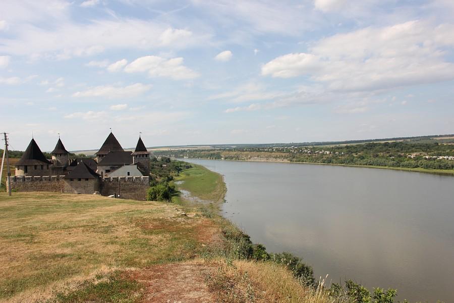 Знай что ты пьешь 2012 Украина  4й день 51