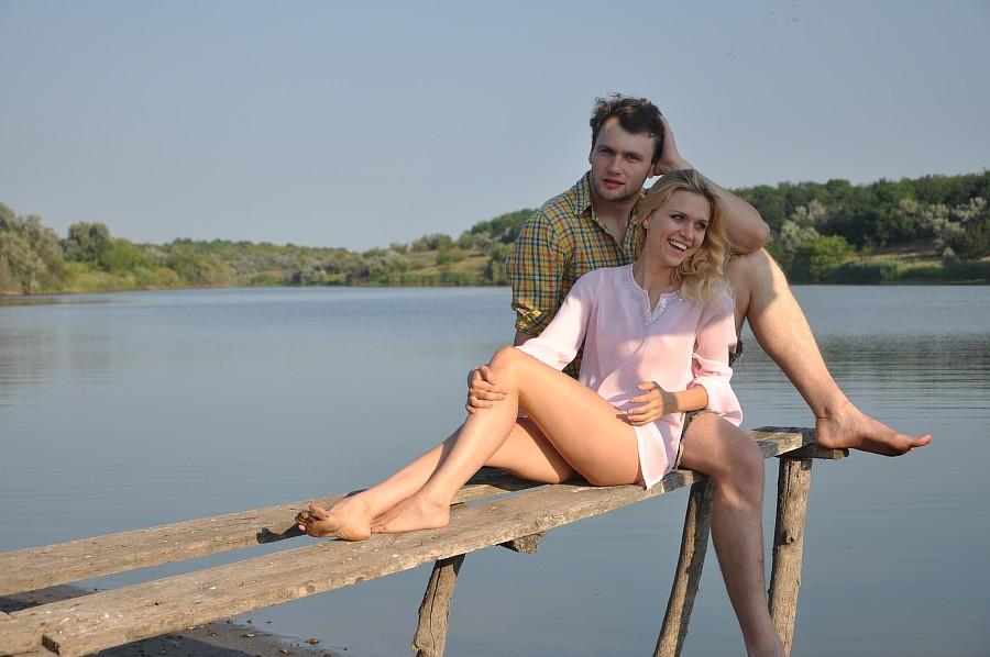 Знай что ты пьешь 2012 Украина  5й день 721
