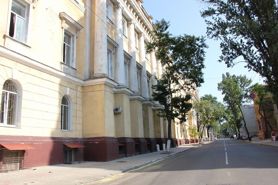 Знай что ты пьешь 2012 Украина  6й день 09