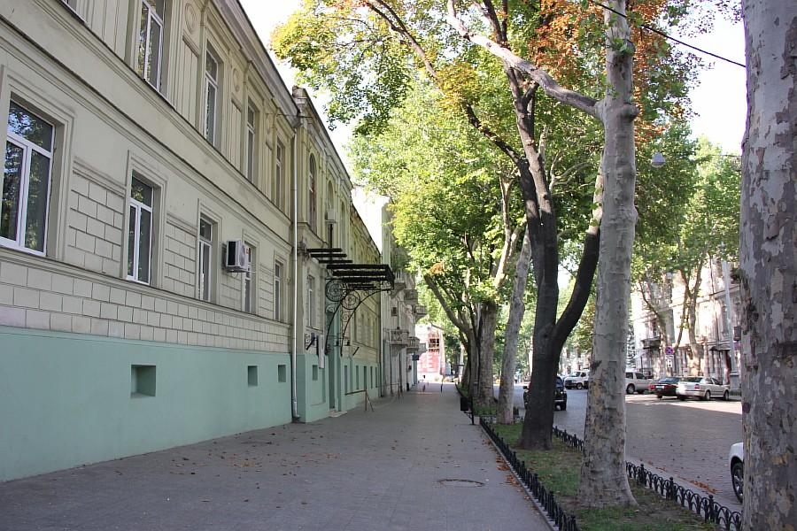 Знай что ты пьешь 2012 Украина  6й день 11