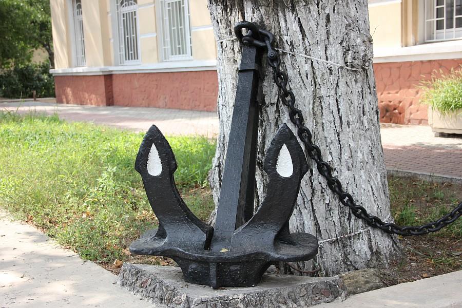 Знай что ты пьешь 2012 Украина  7й день 12