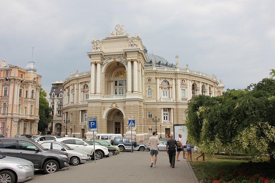 Знай что ты пьешь 2012 Украина  7й день 15