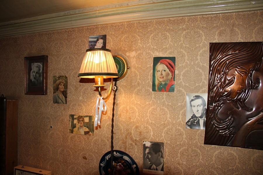 Знай что ты пьешь 2012 Украина  7й день 26