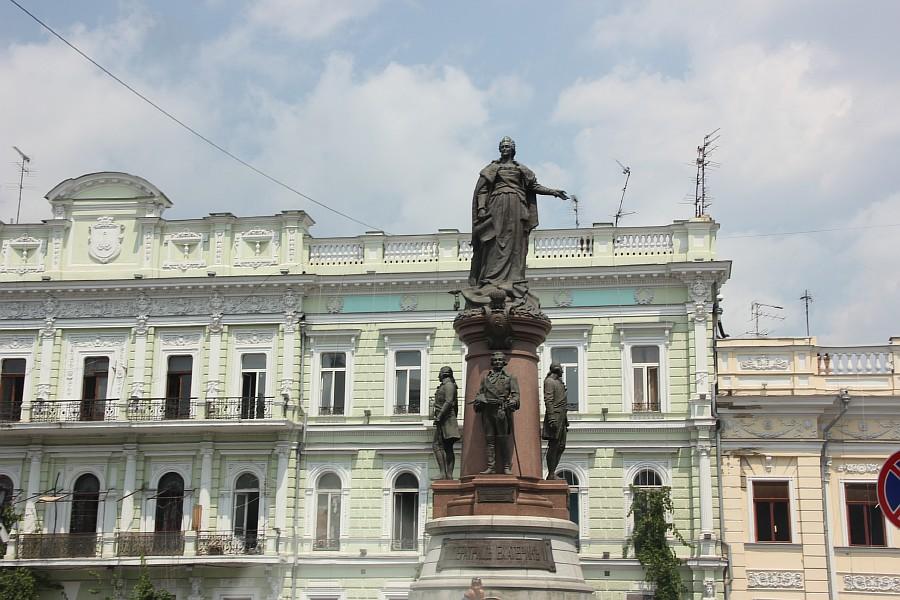 Знай что ты пьешь 2012 Украина  7й день 29