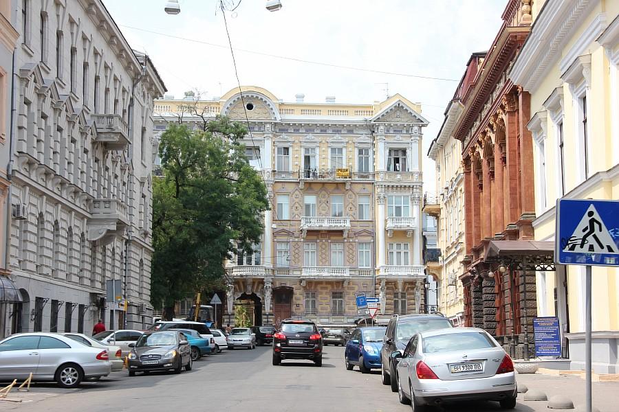 Знай что ты пьешь 2012 Украина  7й день 30