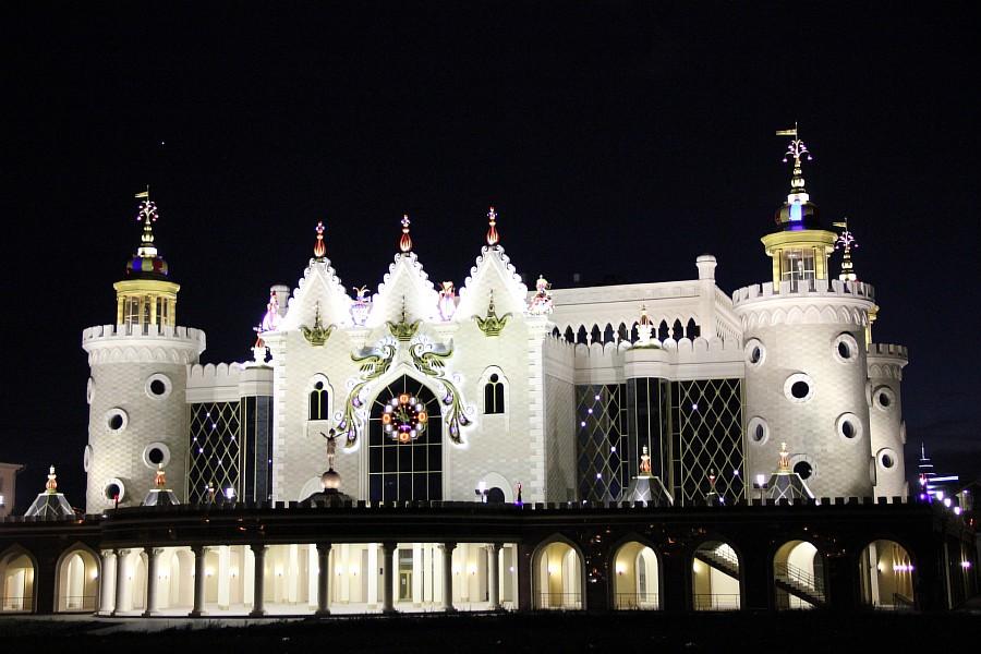 Театр кукол - ЭКИЯТ, Казань, Аксанов Нияз, фотография, kukmor,Resize of IMG_6970
