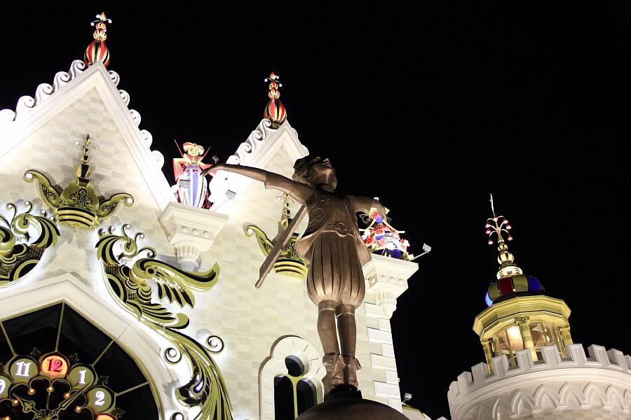 Театр кукол - ЭКИЯТ, Казань, Аксанов Нияз, фотография, kukmor,Resize of IMG_6996