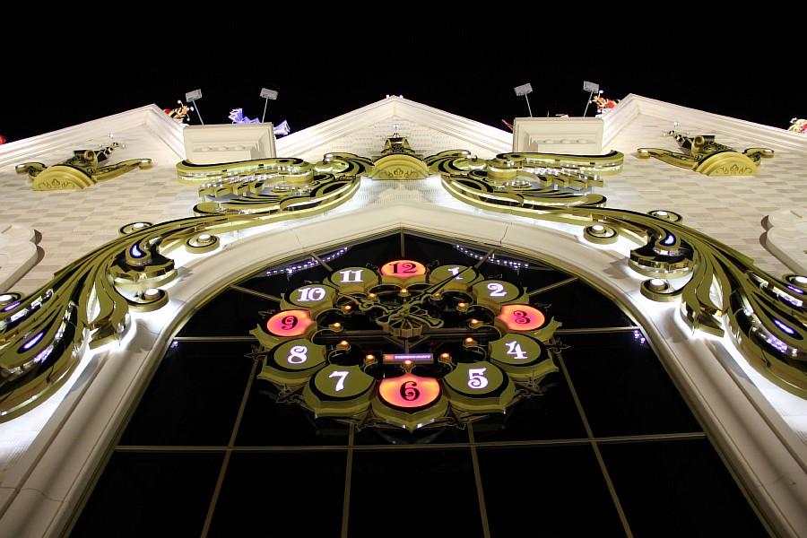 Театр кукол - ЭКИЯТ, Казань, Аксанов Нияз, фотография, kukmor,Resize of IMG_6999