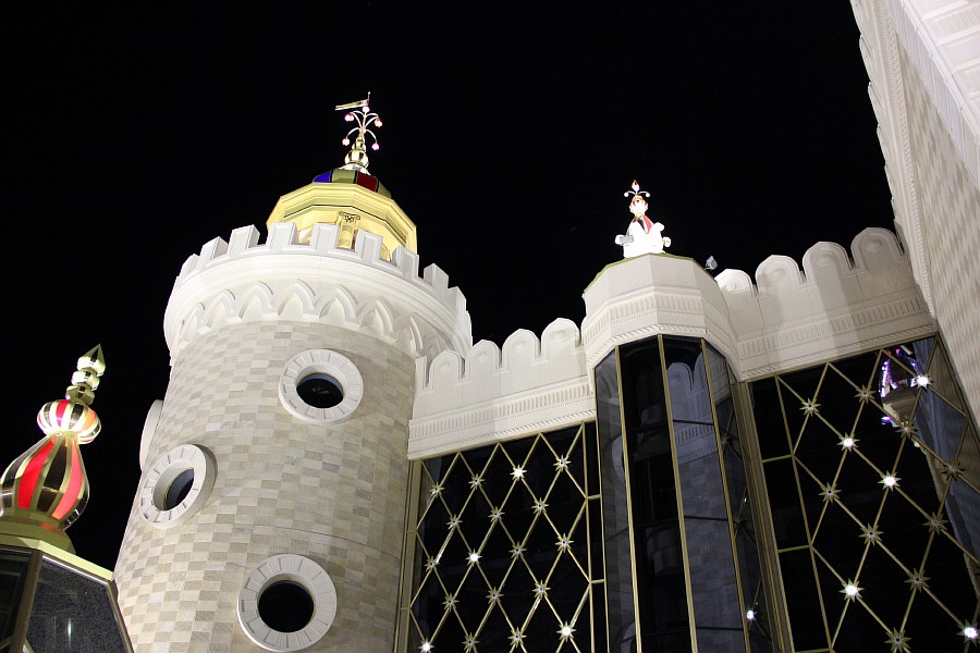 Театр кукол - ЭКИЯТ, Казань, Аксанов Нияз, фотография, kukmor,Resize of IMG_7031