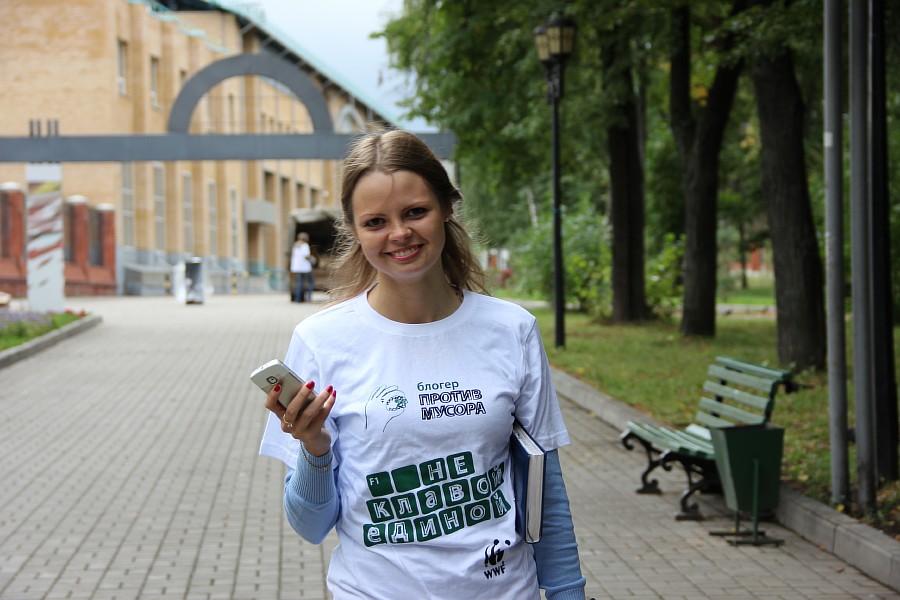25 августа 2012 субботник в Казани 010