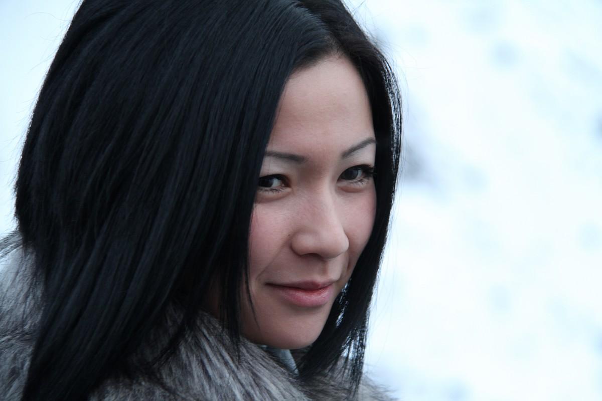 Porn kazakh girls personal movies dildos one girl