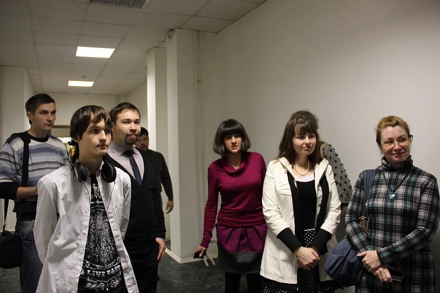 Школа ЖЖ в Казани или клуб <<анонимных>> блогеров :-)) Resize of IMG_2466