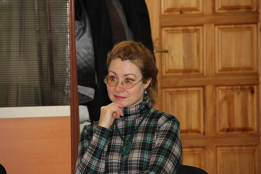 Школа ЖЖ в Казани или клуб <<анонимных>> блогеров :-)) Resize of IMG_2501