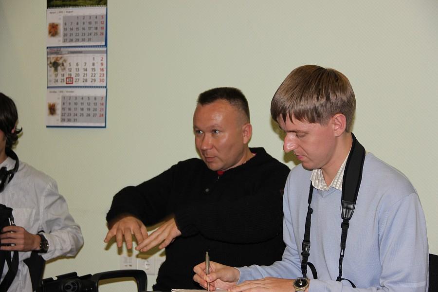 Школа ЖЖ в Казани или клуб <<анонимных>> блогеров :-)) Resize of IMG_2504