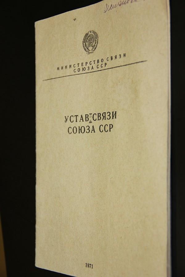Школа ЖЖ в Казани или клуб <<анонимных>> блогеров :-)) Resize of IMG_2532