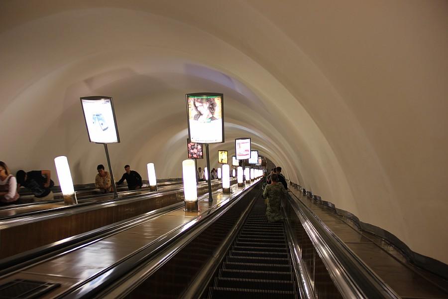 фотография, kukmor, аксанов нияз, gorod22, sbp, Питер, Санкт-Петербург, IMG_8630
