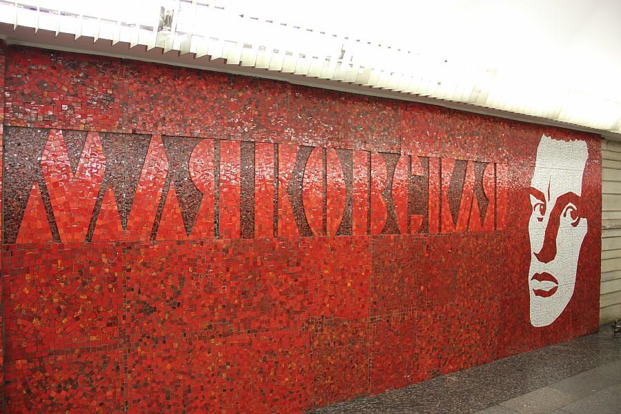 фотография, kukmor, аксанов нияз, gorod22, sbp, Питер, Санкт-Петербург, IMG_8632