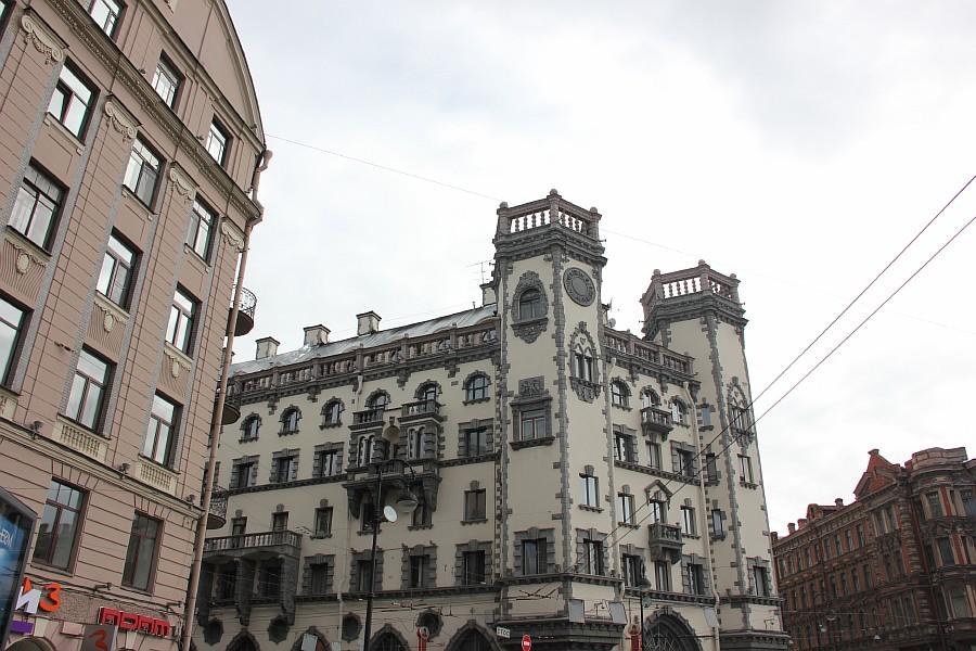 фотография, kukmor, аксанов нияз, gorod22, sbp, Питер, Санкт-Петербург, IMG_8641
