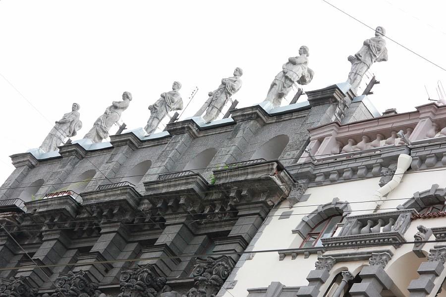 фотография, kukmor, аксанов нияз, gorod22, sbp, Питер, Санкт-Петербург, IMG_8645