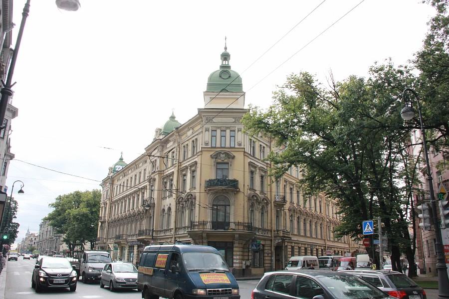 фотография, kukmor, аксанов нияз, gorod22, sbp, Питер, Санкт-Петербург, IMG_8647