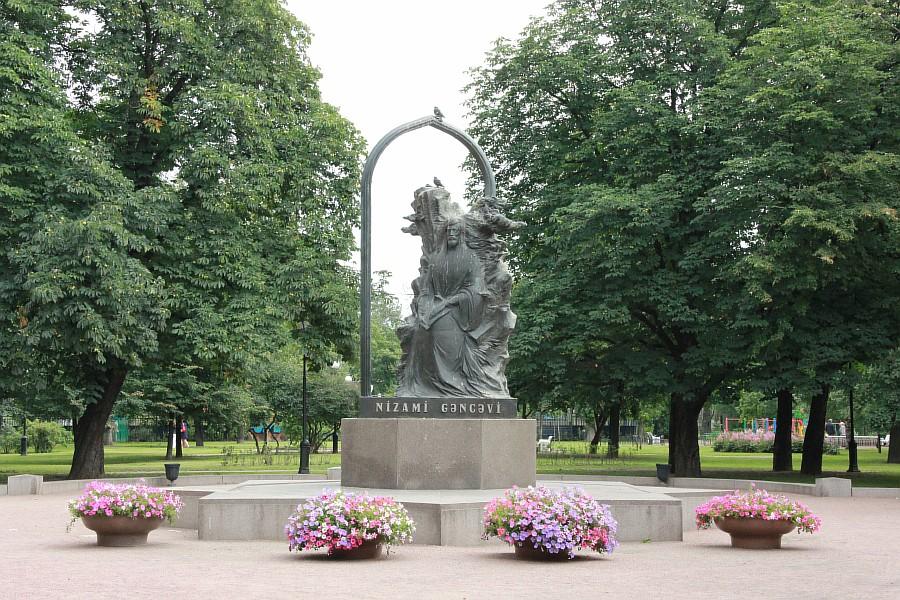 фотография, kukmor, аксанов нияз, gorod22, sbp, Питер, Санкт-Петербург, IMG_8652