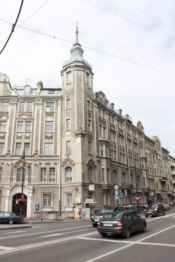 фотография, kukmor, аксанов нияз, gorod22, sbp, Питер, Санкт-Петербург, IMG_8664