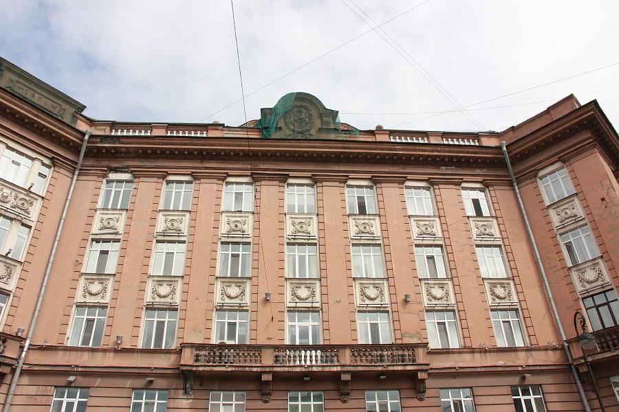 фотография, kukmor, аксанов нияз, gorod22, sbp, Питер, Санкт-Петербург, IMG_8666