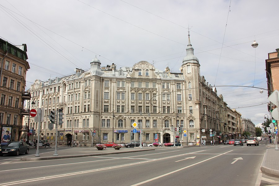 фотография, kukmor, аксанов нияз, gorod22, sbp, Питер, Санкт-Петербург, IMG_8670
