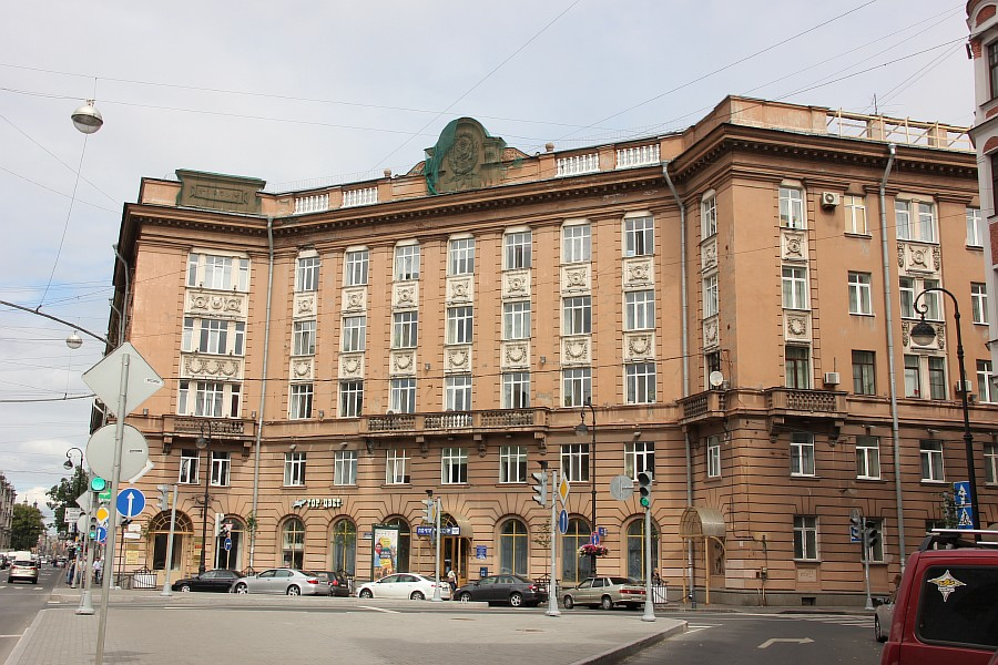 фотография, kukmor, аксанов нияз, gorod22, sbp, Питер, Санкт-Петербург, IMG_8672