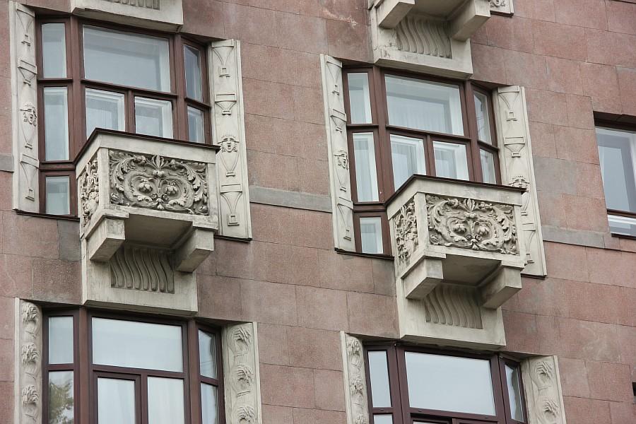 фотография, kukmor, аксанов нияз, gorod22, sbp, Питер, Санкт-Петербург, IMG_8676