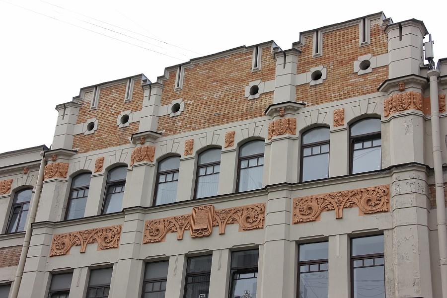 фотография, kukmor, аксанов нияз, gorod22, sbp, Питер, Санкт-Петербург, IMG_8678