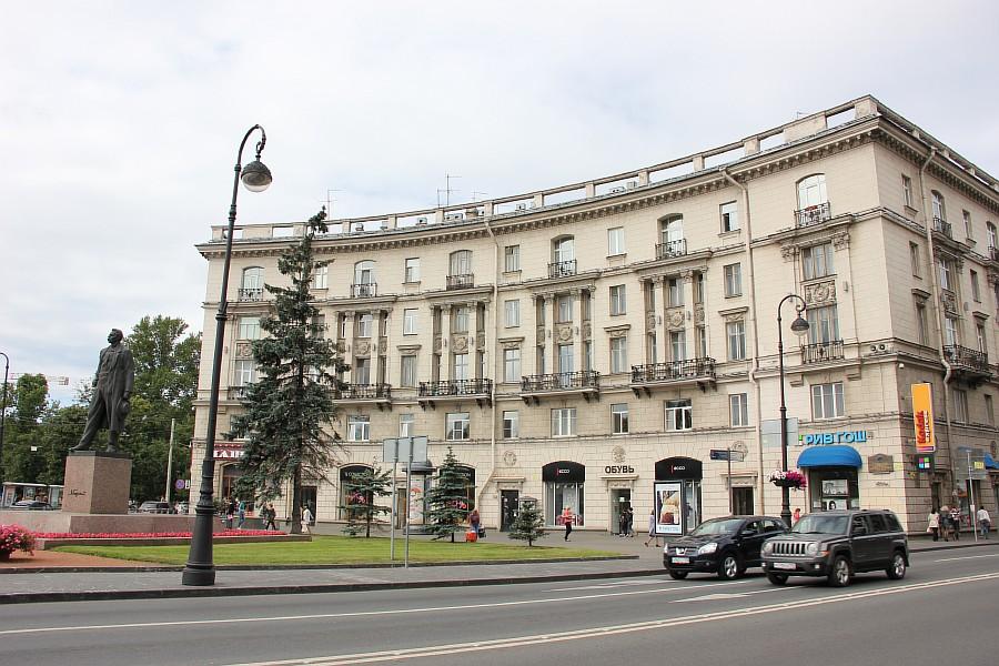 фотография, kukmor, аксанов нияз, gorod22, sbp, Питер, Санкт-Петербург, IMG_8686