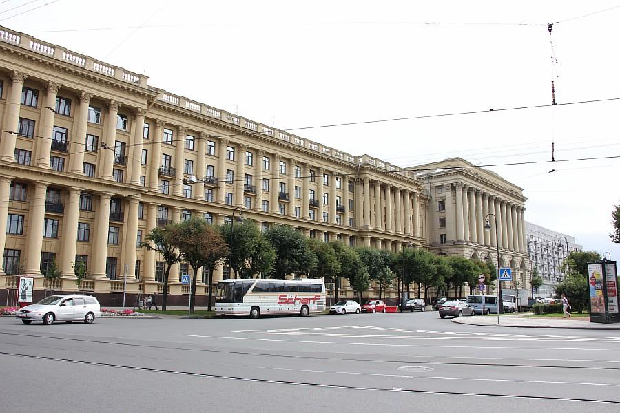 фотография, kukmor, аксанов нияз, gorod22, sbp, Питер, Санкт-Петербург, IMG_8732