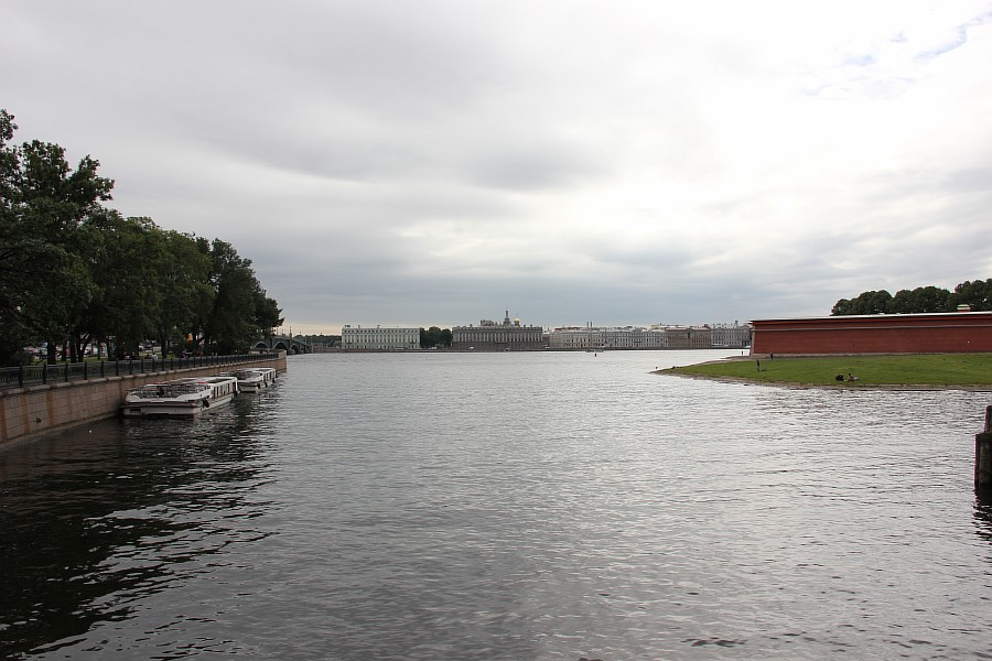 фотография, kukmor, аксанов нияз, gorod22, sbp, Питер, Санкт-Петербург, IMG_8760