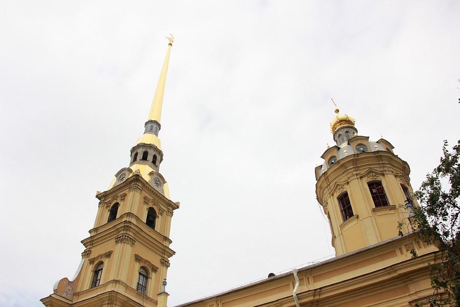 фотография, kukmor, аксанов нияз, gorod22, sbp, Питер, Санкт-Петербург, IMG_8818