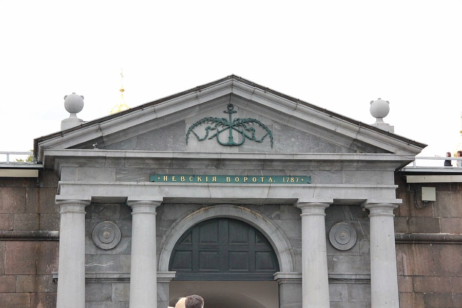фотография, kukmor, аксанов нияз, gorod22, sbp, Питер, Санкт-Петербург, IMG_8848