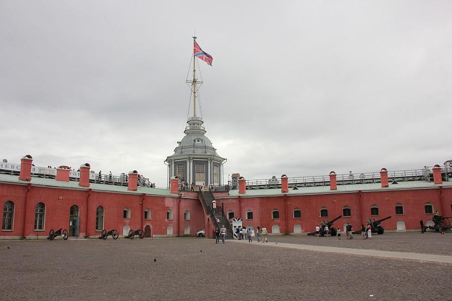 фотография, kukmor, аксанов нияз, gorod22, sbp, Питер, Санкт-Петербург, IMG_8855
