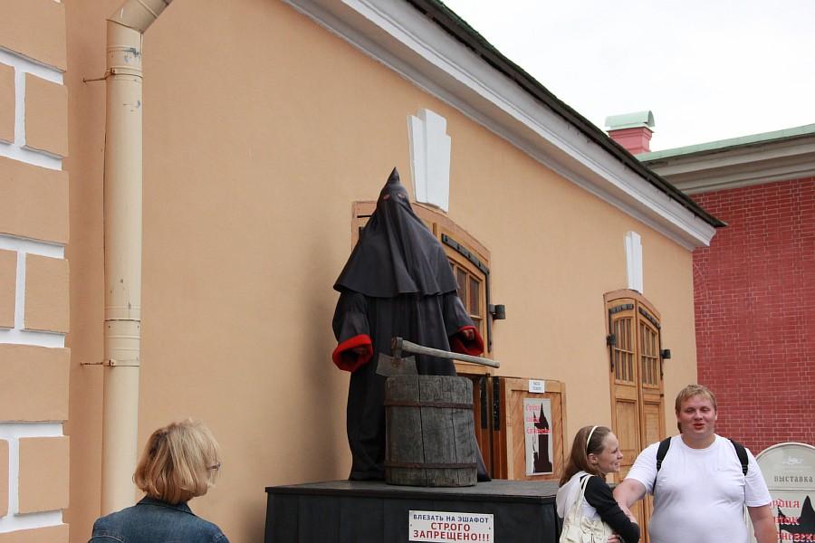 фотография, kukmor, аксанов нияз, gorod22, sbp, Питер, Санкт-Петербург, IMG_8875