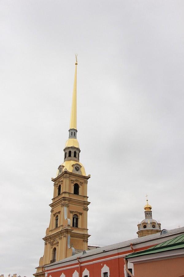 фотография, kukmor, аксанов нияз, gorod22, sbp, Питер, Санкт-Петербург, IMG_8880