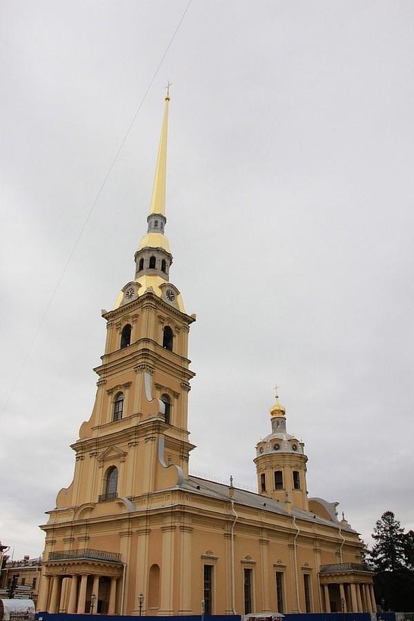 фотография, kukmor, аксанов нияз, gorod22, sbp, Питер, Санкт-Петербург, IMG_8901