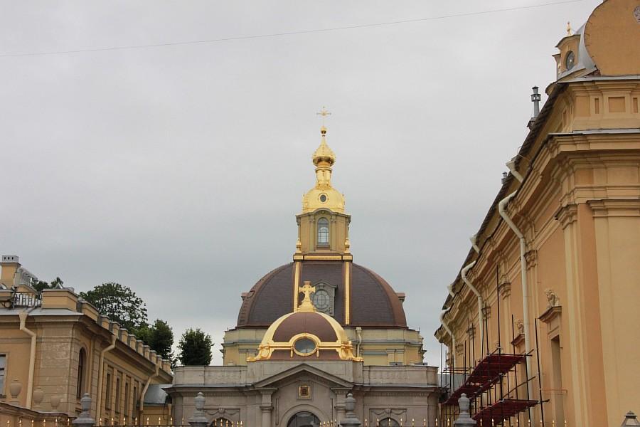 фотография, kukmor, аксанов нияз, gorod22, sbp, Питер, Санкт-Петербург, IMG_8905