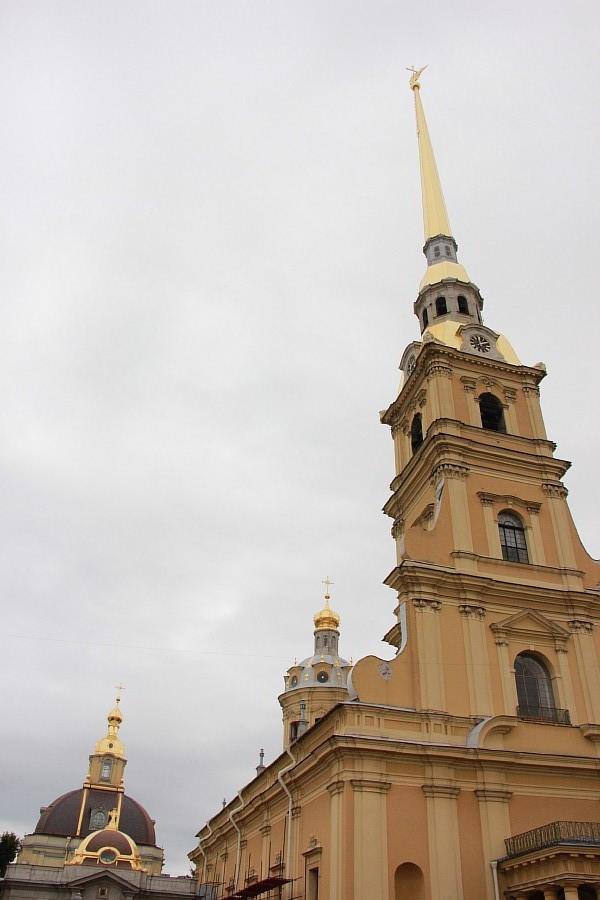 фотография, kukmor, аксанов нияз, gorod22, sbp, Питер, Санкт-Петербург, IMG_8907