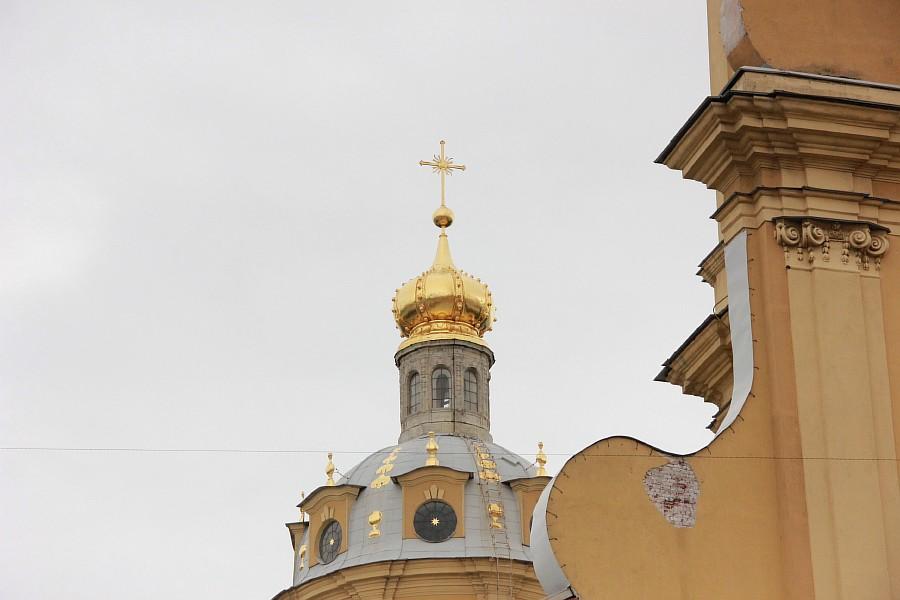 фотография, kukmor, аксанов нияз, gorod22, sbp, Питер, Санкт-Петербург, IMG_8908