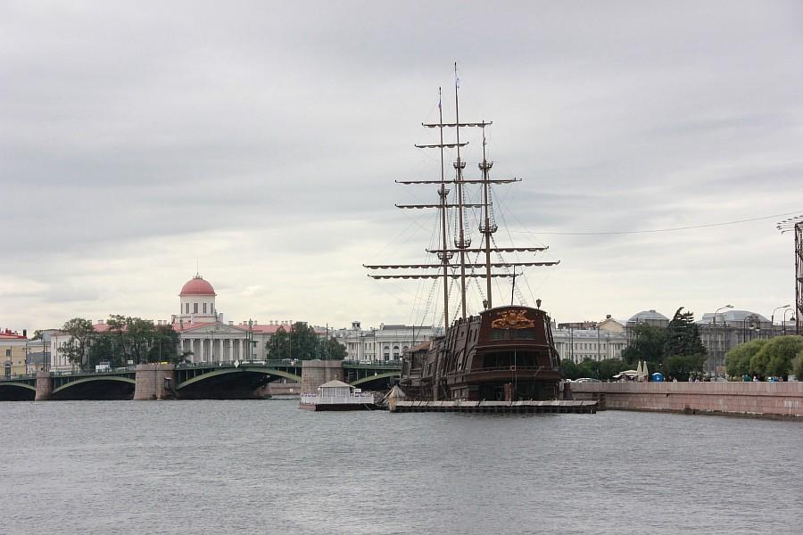 фотография, kukmor, аксанов нияз, gorod22, sbp, Питер, Санкт-Петербург, IMG_8922