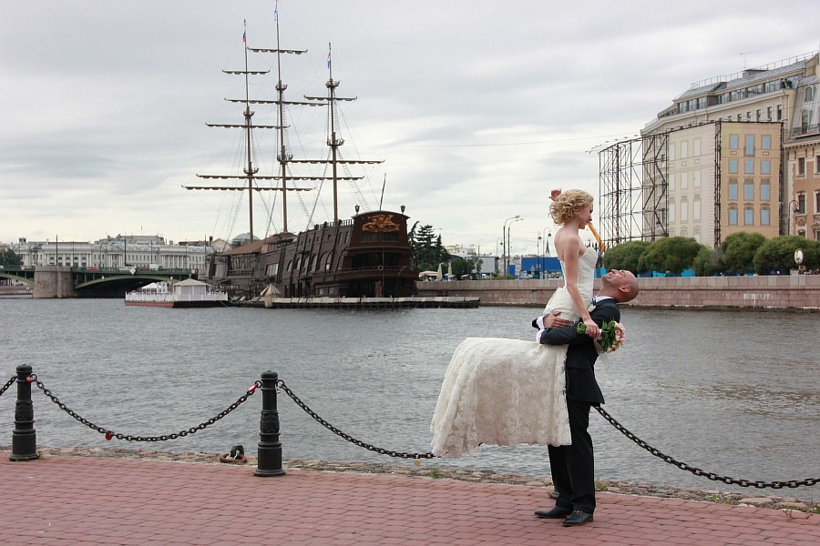 фотография, kukmor, аксанов нияз, gorod22, sbp, Питер, Санкт-Петербург, IMG_8926
