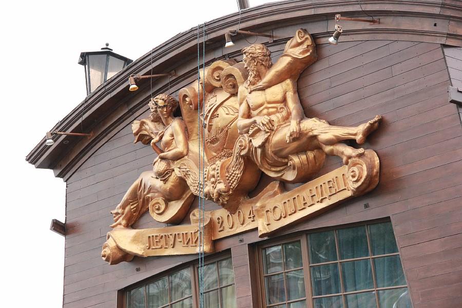 фотография, kukmor, аксанов нияз, gorod22, sbp, Питер, Санкт-Петербург, IMG_8952