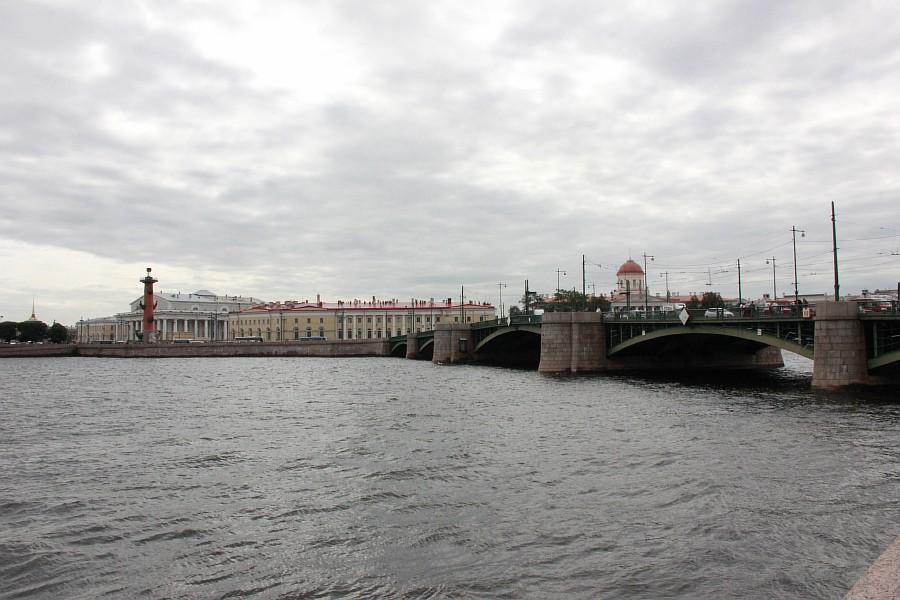 фотография, kukmor, аксанов нияз, gorod22, sbp, Питер, Санкт-Петербург, IMG_8964