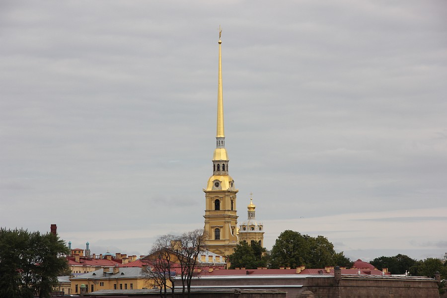 фотография, kukmor, аксанов нияз, gorod22, sbp, Питер, Санкт-Петербург, IMG_8986